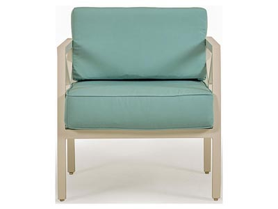 Rent the Oasis Chair