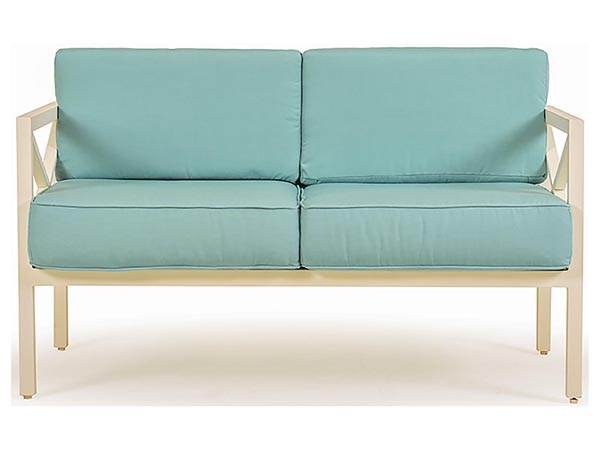 Rent the Oasis Loveseat