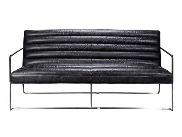 Rent the Desmond Sofa