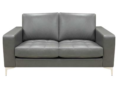 Rent the Melody Loveseat
