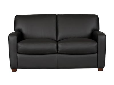 Rent the Quentin Loveseat