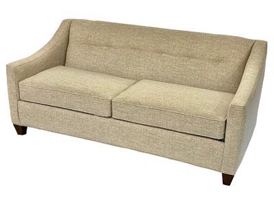 Rent the Trinidad Sleeper Sofa