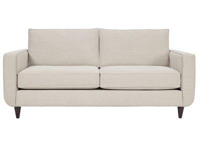 Rent the Baxter Queen Sleeper Sofa
