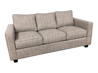 Rent the Pendleton Sleeper Sofa