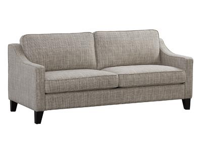 Rent the Hensley Sleeper Sofa