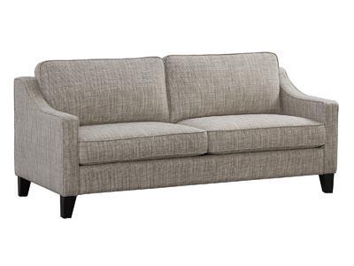 Rent the Hensley Sleeper Sofa
