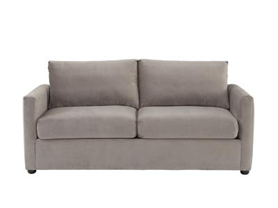 Rent the Myron Sleeper Sofa
