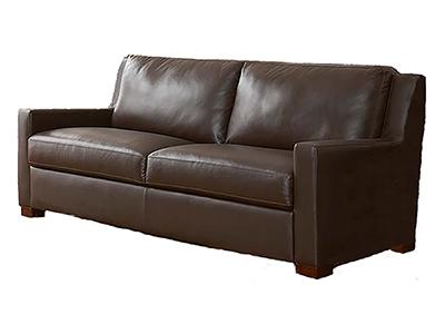 Rent the Aurelia Sleeper Sofa