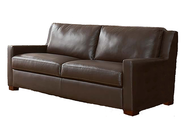 Rent the Aurelia Sleeper Sofa