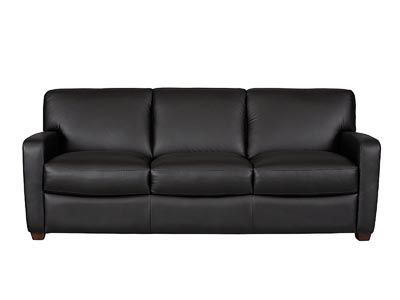 Rent the Quentin Sleeper Sofa