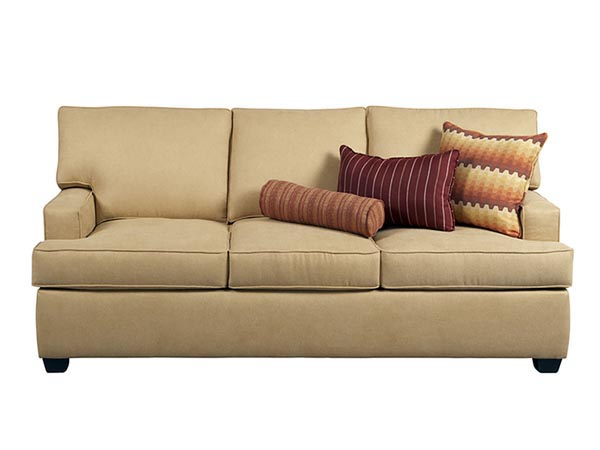 Rent the Cruze Sleeper Sofa