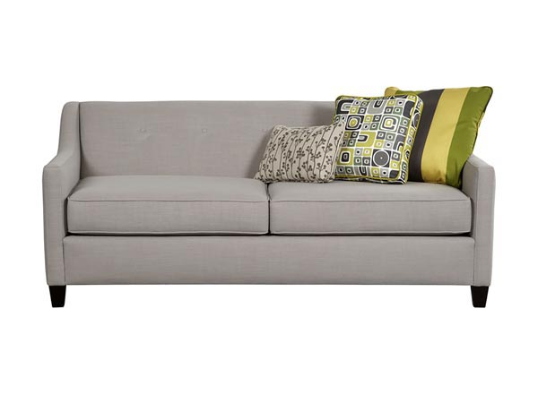 Stupendous Rent The Greyson Sleeper Sofa Cort Furniture Rental Inzonedesignstudio Interior Chair Design Inzonedesignstudiocom