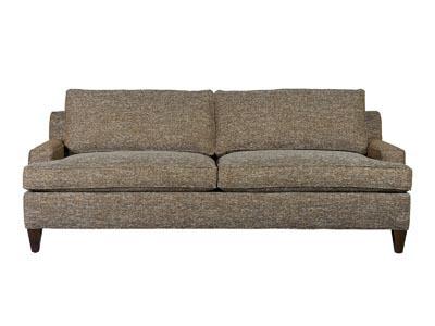 Chelsey Sleeper Sofa
