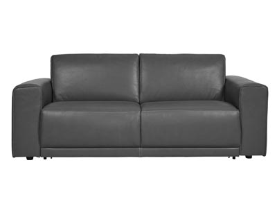 Eden Sleeper Sofa