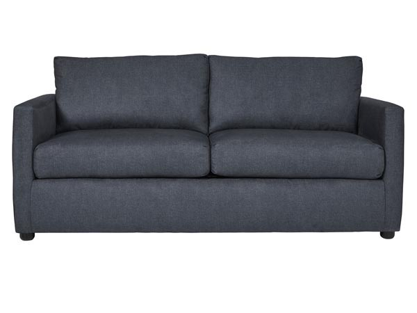 Rent the Levi Sleeper Sofa