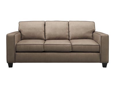 Rent the Austin Sleeper Sofa