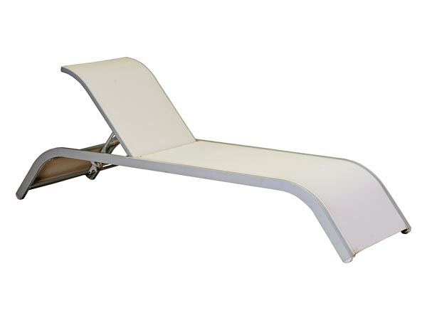 Rent the Sun Beach Chaise
