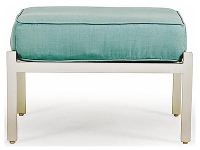 Rent the Oasis Ottoman