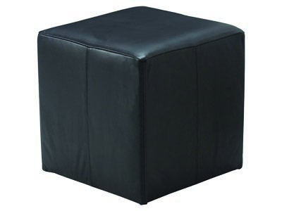 Milano Cube