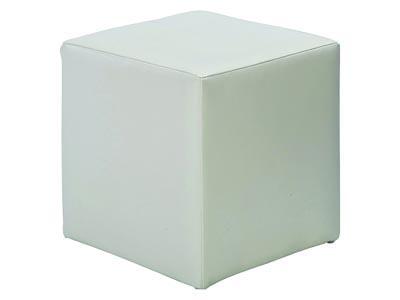 Milano White Cube