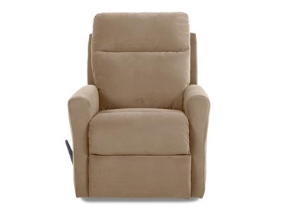 Rent the Ikon Recliner