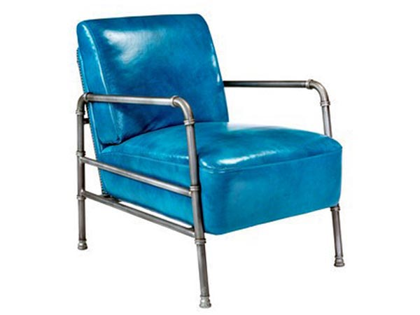 Rent the Donovan Club Chair