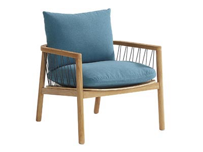 Rent the Lacing Chair