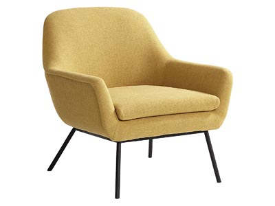 Rent the Talia Chair