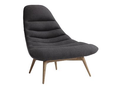 Rent the Nest Chair