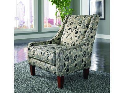 Granbury Accent Chair