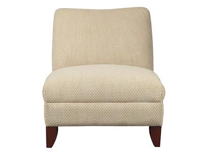 Channing Chair