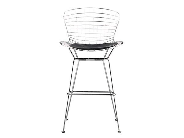 Rent the Wire Stool