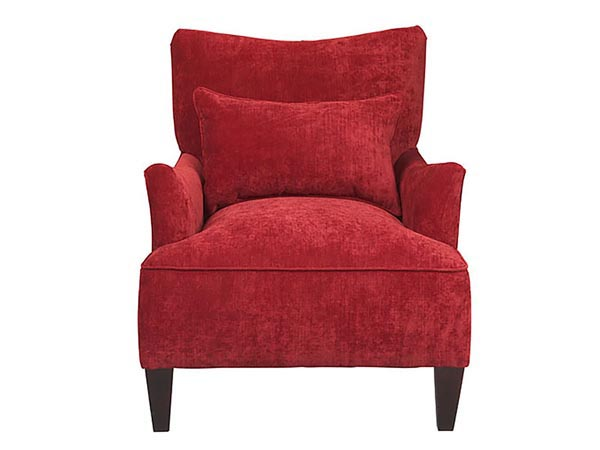Rent the Grenadine Chair