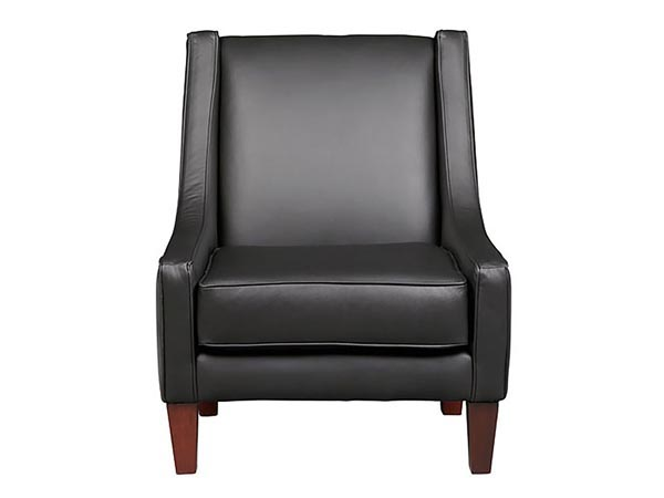 Rent the Hobbs II Chair
