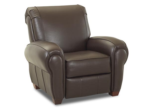 Rent the Ritter Recliner