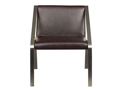 Rent the Owen Chair