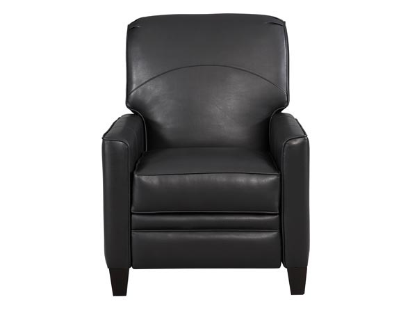 Rent the Carlson Recliner