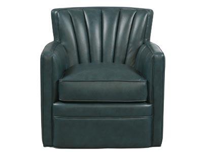 Stewart Chair