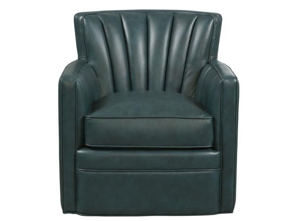 Rent the Stewart Chair