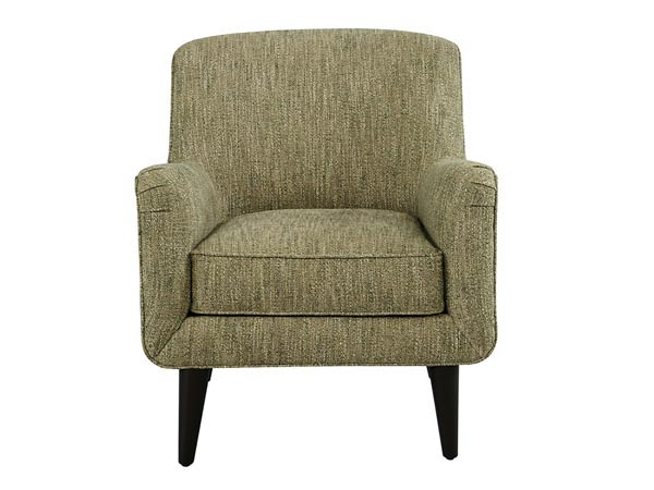 Rent the Ella Chair