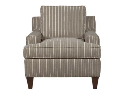 Rent the Henry Accent Chair