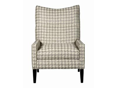 Rent the Cade Chair