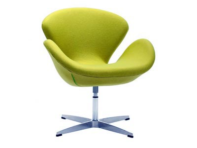 Rent the Pori Chair