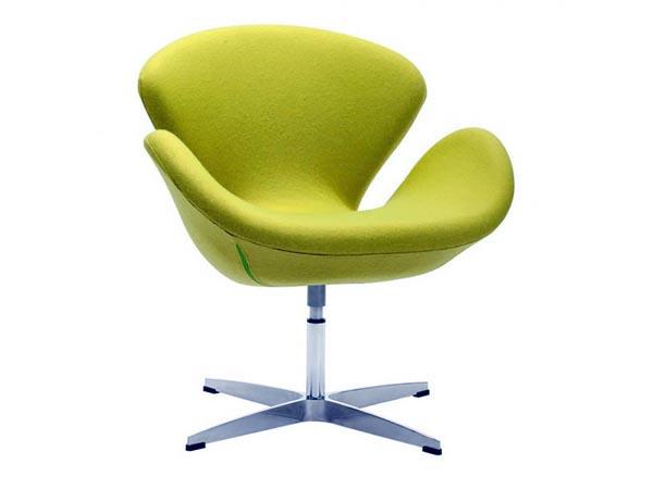 Rent the Pori Chair