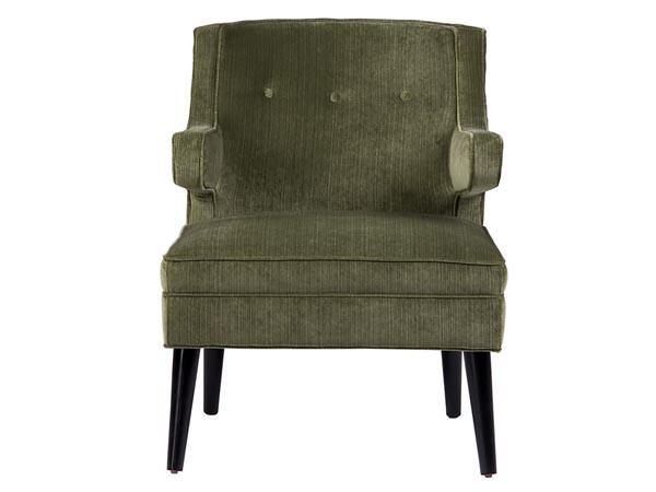 Rent the Jaden Chair