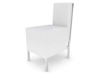 T30 Chair