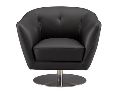 Rent the Keller Swivel Chair