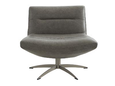 Rent the Mila Swivel Chair