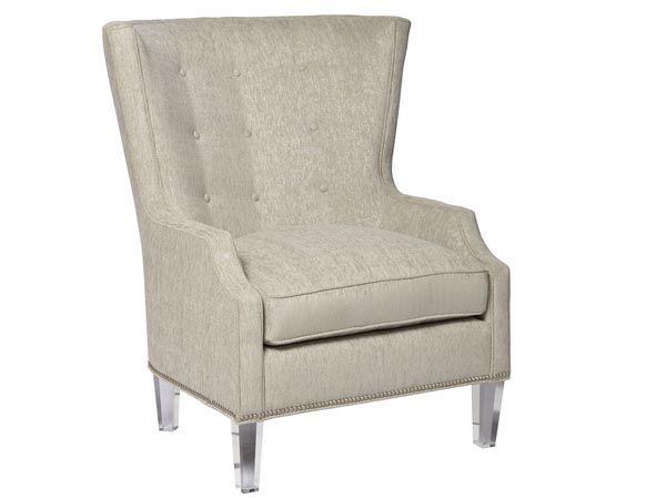 Rent the Haylen Accent Chair