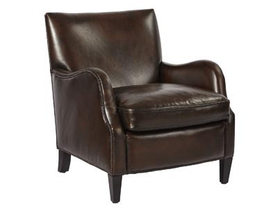 Rent the Bower Accent Chair